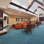 Photo of Residence Inn Boulder Louisville