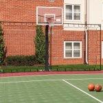 Foto de Residence Inn Chantilly Dulles South