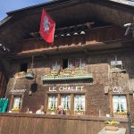 Photo of Le Chalet de Gruyeres