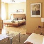 Suite Manhattan