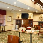 Photo of Residence Inn Philadelphia Great Valley/Exton