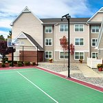 Foto de Residence Inn Albany East Greenbush/Tech Valley
