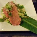 Foto di KOTO Van Mieu Training Restaurant