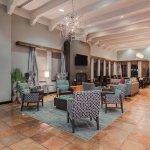 Foto de Residence Inn Laredo Del Mar