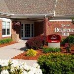 Photo of Residence Inn Boston Westford