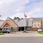 Photo de Residence Inn Shreveport Airport