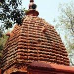 Ma Kalyaneshwari Temple