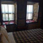 Photo of Hagiati Traditional Hotel
