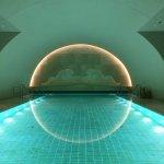 Park Hyatt Vienna Photo
