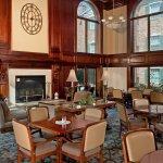 Foto de Residence Inn West Orange