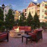 Photo of Residence Inn Springfield
