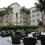 Photo of Residence Inn Los Angeles Westlake Village