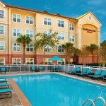 Photo of Residence Inn Sandestin at Grand Boulevard