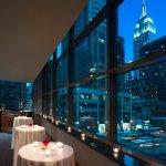 Residence Inn New York Manhattan/Times Square Foto
