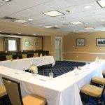 Foto de Residence Inn by Marriott Boston Woburn