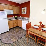 Residence Inn Scottsdale North Foto
