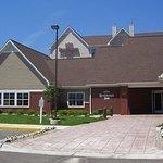 Foto de Residence Inn Dayton Beavercreek