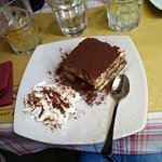 Photo of 433 Restaurant