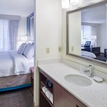 Foto di Residence Inn Portland Hillsboro