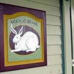Photo de Harbor Hill Inn
