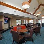 Photo of Residence Inn Indianapolis Northwest