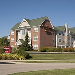 Photo of Residence Inn Holland