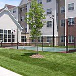 Photo of Residence Inn St. Louis O'Fallon