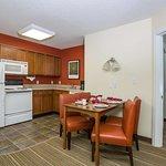 Photo of Residence Inn El Paso