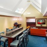 Photo of Residence Inn Savannah Midtown