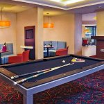 Foto di Residence Inn Arlington Pentagon City