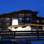 Foto di Hotel Trento
