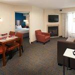 Photo of Residence Inn by Marriott Saginaw