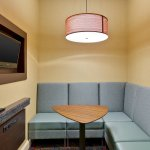 Foto de Residence Inn Indianapolis Fishers