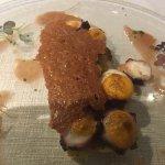 Photo de Restaurante Filigrana