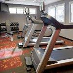 Photo of Residence Inn Amarillo