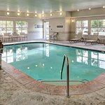 Photo de Residence Inn San Bernardino