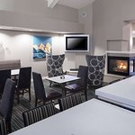 Photo of Residence Inn Denver Highlands Ranch