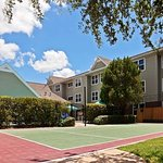 Foto de Residence Inn Austin South
