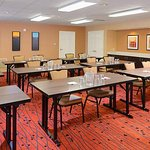 Photo de Residence Inn Dallas Richardson