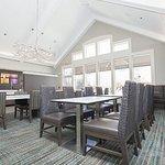 Photo of Residence Inn Cincinnati Airport