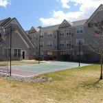 Photo of Residence Inn Colorado Springs South