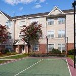 Photo of Residence Inn Birmingham Homewood