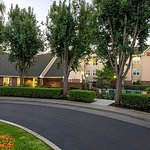 Photo of Residence Inn Stockton