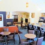 Photo de Residence Inn Milpitas Silicon Valley