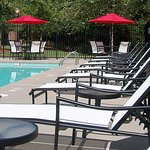 Foto de Residence Inn Atlanta Norcross/Peachtree Corners