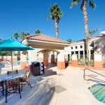 Foto de Residence Inn Phoenix Mesa