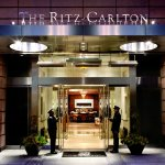 Photo of The Ritz-Carlton, Boston