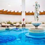 Photo de The Ritz-Carlton, Bahrain