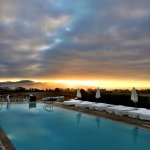 Photo de Carneros Resort and Spa