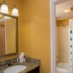 Photo of TownePlace Suites Greenville Haywood Mall